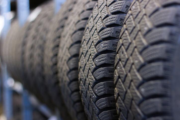 BDS artikel om dækopbevaring